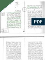 PRiviere_ Of women-men and manioc (1).pdf