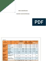 Construction _mécanique_L.pdf