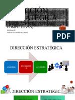 03-DIRECCION ESTRATEGICA.pptx