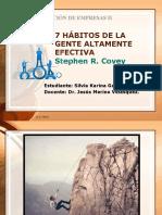 10-7 HÁBITOS DE LA GENTE ALTAMENTE EFECTIVA.pptx
