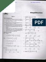 CH 2- Simplification.pdf
