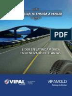 catalogo Vipal.pdf