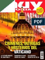 11-20-muyinthistoria-byneon.pdf