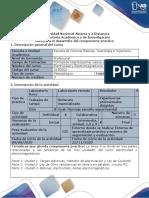 Guía para el desarrollo del componente práctico -Tarea 4 - Componente práctico mediante simuladores y montajes sencillos (4)