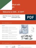 Special STC slide.pdf