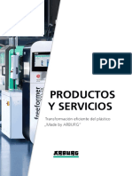 arburg_products_and_services