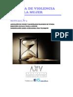 aspectos dogmaticos del delito de vif en  colombia