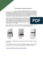 Guía de Monitoreo Inversores Comerciales.pdf