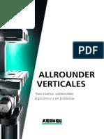 arburg_vertical_allrounders_680491