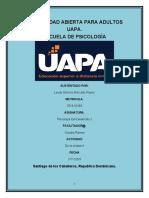 tarea 4 de psicologia del desarrollo 2