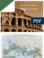 roma_antica.pptx