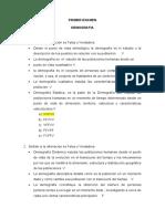 PRIMER EXAMEN DEMOGRAFIA.docx