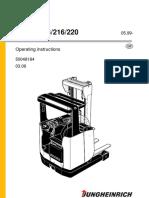 Data sheet forlift elektrik.pdf