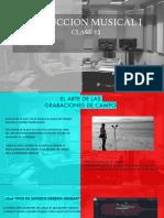 CLASE 13 .pdf