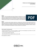Auto do Boi na Paraíba - Altimar.pdf