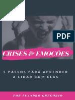 Ebook_crises&emocoes_LSG.pdf