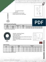 Crosby G-257.pdf