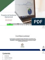 Cierre de Análisis.pdf