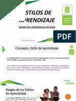Estilos de aprendizaje según Kolb.pdf