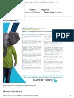 Quiz 2 - Semana 6_ Pedraza Forero Laidy Paola.pdf