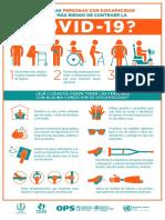 personas-con-discapacidad-covid-19 (1).pdf