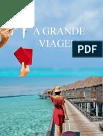 A GRANDE VIAGEM.pptx