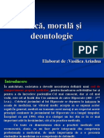etica_morala_deontologia.ppt
