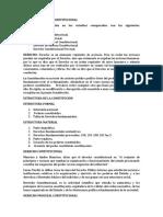 DERECHO PROCESAL CONSTITUCIONAL 1ERA PARCIAL.docx