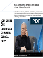 Partners Septiembre 2019.pdf