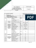 ETN-FT-20-001-Aparat-de-masura-multifunctional.pdf