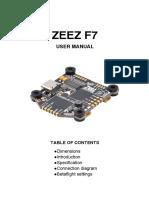 ZEEZ-F7-manual.