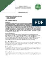 INFORMED-CONSENT-FORM.pdf