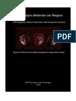 Los Espejos Deberian ser Negros.pdf