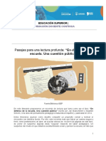 Parte 2- En Defensa de la Escuela.pdf