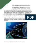 satl.pdf