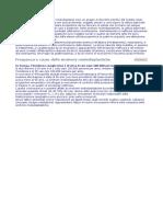 Sindrome mielodisplatica.doc