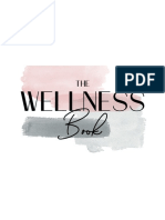 THE WELLNESS BOOK 2020.pdf.pdf