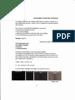 calcolo drink cost.pdf