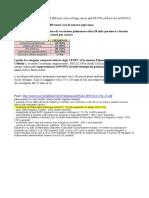 Carcinoma polmonare non a piccole cellul.doc