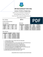 (Updated)DatabaseLabQuesSets.pdf