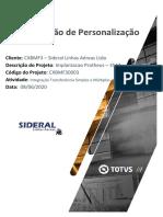 MIT044_-_CXBMF30002_-_Especificação_de_Personalização_INTEGRAÇÃO_TRANSFERÊNCIA_SIMPLES_MULTIPLA