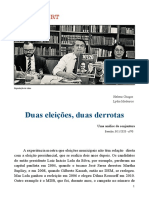 TAG REPORT 90 - DUAS ELEIÇÕES, DUAS DERROTAS - 8-11-2020.pdf