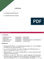 Bildverarbeitung - Unknown - Grundlagen der Bildverarbeitung 1 21.pdf