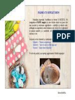 ACTIVITATE SP. 10.pdf