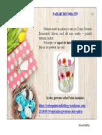 ACTIVITATE SP. 7.pdf
