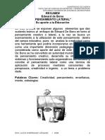 td4203.pdf