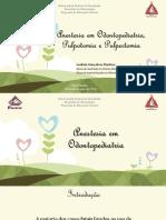 Odontopediatria PET.pdf
