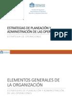 1 Planeación y Estrategia de Operaciones 2015-03.pdf
