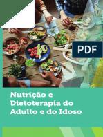 nutrição e dietoterapia do adulto e do idoso.pdf