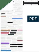 white screen - Google Search.pdf